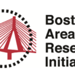 Boston Area Research Initiative