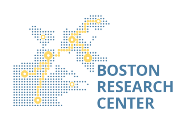 Boston Research Center