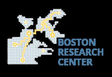 Boston Research Center