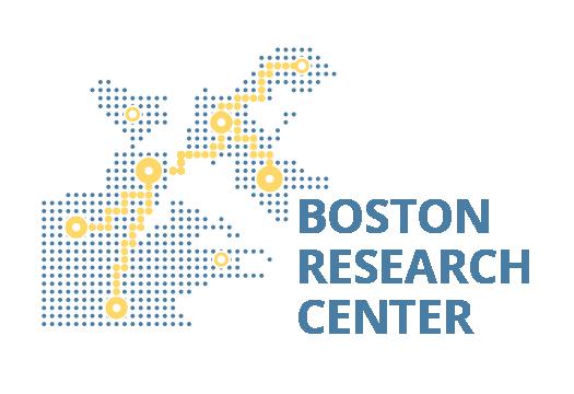 Boston Research Center |